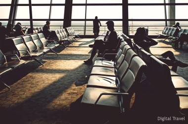 Россия в Монреальской конвенции: что меняется для авиапассажиров?