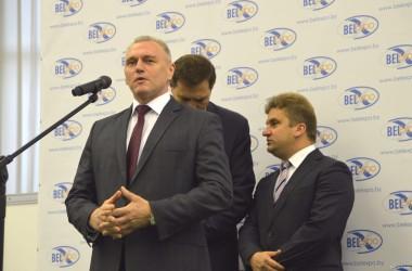 Фонд защиты прав туристов может появиться в Беларуси к 2018 году