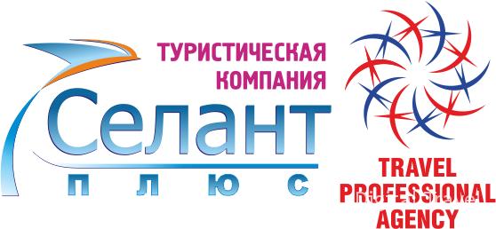 Logo_SELANT_plus&tpa
