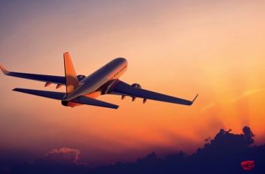 30 мая в Тунис полетит чартер из Минска