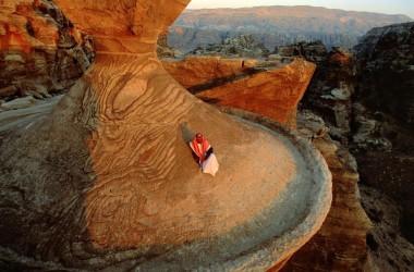 Из Минска в Иорданию: объявлен старт раннего бронирования туров