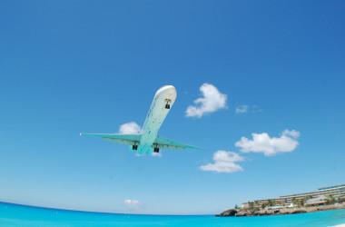 Чартерная программа Тунис из Минска: 4 дополнительных рейса на сентябрь 2014