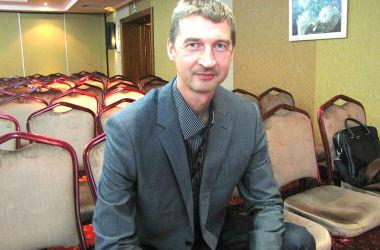 Гендиректор IATI Александр Кирик: «Многие годы гегемонии одного оператора привели к огромной лени менеджеров»