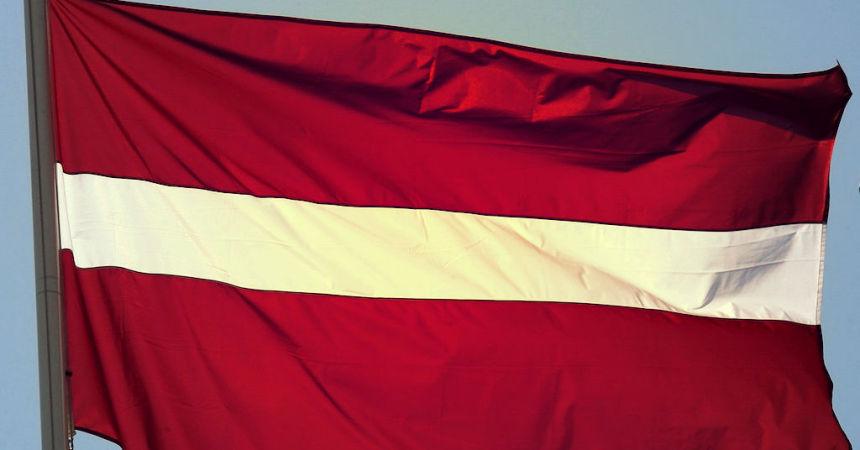 В Минске откроется визовый центр Латвии, а порядок аккредитации турфирм изменится