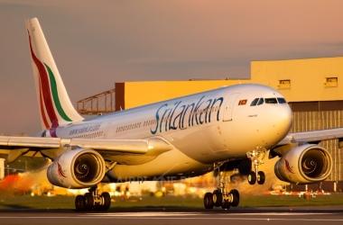 Belavia и SriLankan Airlines совместно начнут доставлять туристов на Шри-Ланку и Мальдивы
