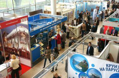 «Турбизнес -2014»: программа 21-ой Международной туристской выставки