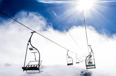 Tez Tour сокращает зимнюю программу вдвое