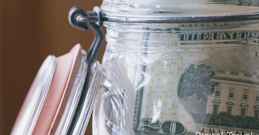 Финансисты предрекают эру финансового туризма в Беларусь