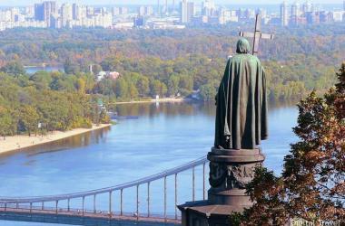 Украинские туроператоры готовятся к тяжелой зиме