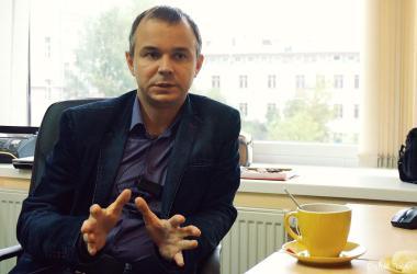 Белорусский туризм и технологии — совместимы! IT-специалист о реальном состоянии дел на белорусском рынке и прогнозе развития