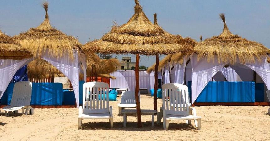 Отправляем в Тунис: что рассказать туристу?
