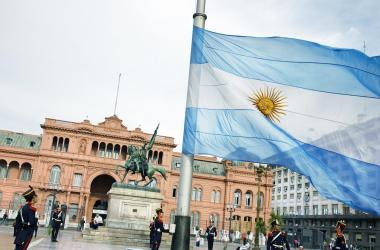 29 апреля 2015: аргентинцы впервые презентуют свою страну белорусским турфирмам 29 апреля