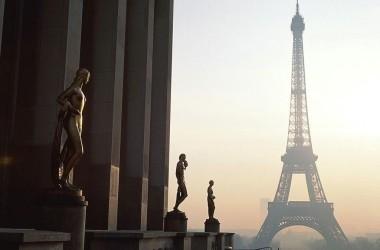 Франция приглашает на воркшоп 29 мая в Минске