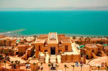 Иордания отменяет визовый сбор для туристов всех национальностей