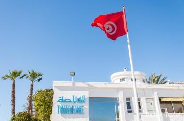 Тунисский туроператор поднимает комиссию для белорусских агентов