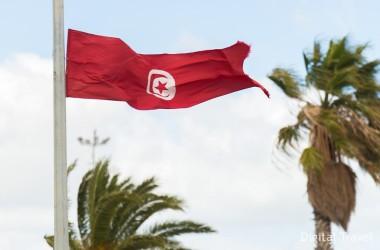 Туроператоры России прогнозируют запрет на продажу туров в Тунис