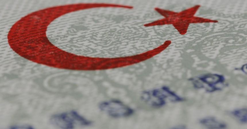 Туроператор «Натали Турс» приостановил продажи туров в Турцию в России и странах СНГ
