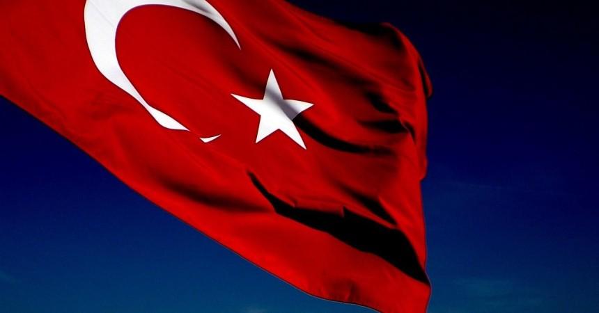 Российские туроператоры приостанавливают продажи Турции,  в том числе и через Беларусь