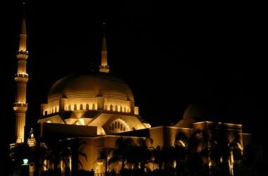 Ознакомительный тур в Ливан для представителей туриндустрии Беларуси
