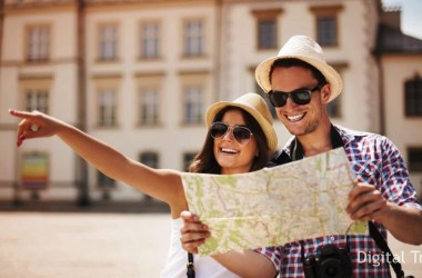 Фэст гидов и экскурсоводов пройдёт в Беларуси! Важная информация для экскурсоводов