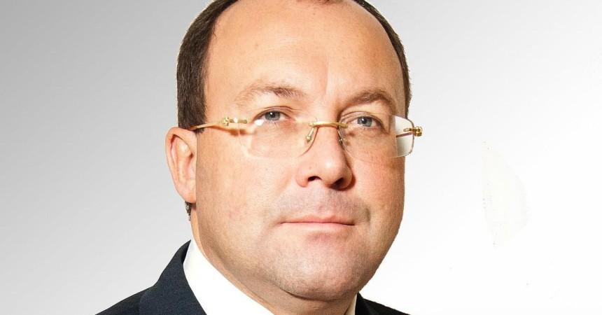Беларусь для России – внутренний рынок? На вопрос ответил Олег Сафонов из Ростуризма