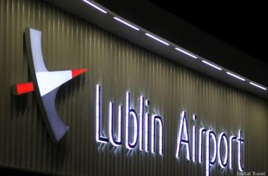 Аэропорт Люблина пригласил белорусских турагентов к сотрудничеству