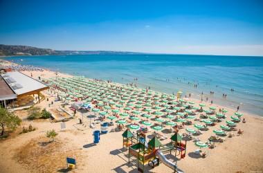 АЭРОБЕЛСЕРВИС приглашает в рекламный тур в Болгарию