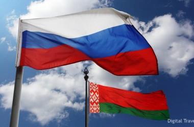 Замминистра Михаил Портной: «Россия и Беларусь будут развивать туризм на паритетных условиях»