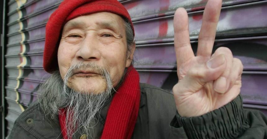 Организовывать безвизовые поездки белорусов в Китай будут 25 турорганизаций