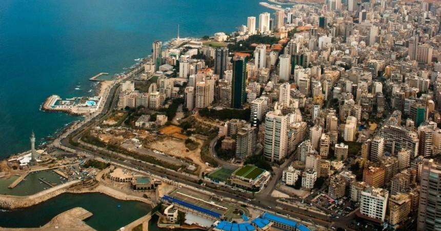 Белорусские туроператоры и СМИ отправились в инфотур по Ливану