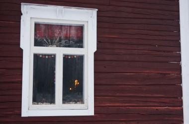 Кого коснутся изменения в указах, или две стороны медали агротуризма в Беларуси