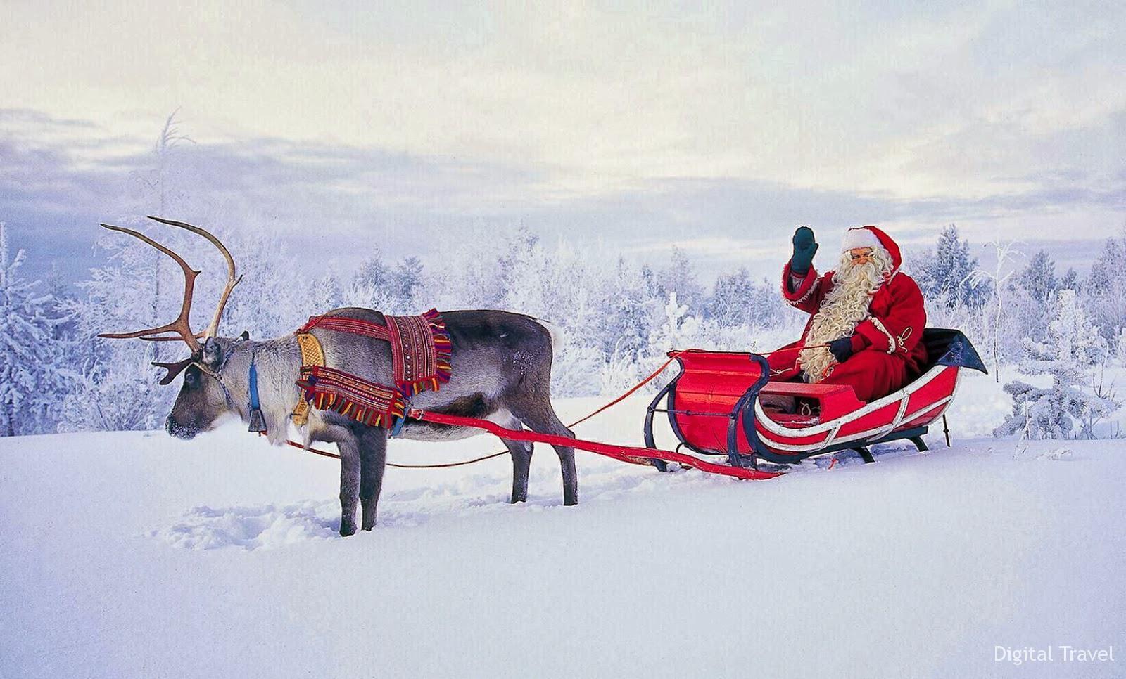 ould finnish santa prevail - HD1600×966