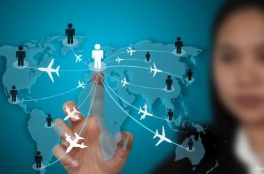 Компания «БелДАВ Клуб» приглашает на работу менеджера по туризму