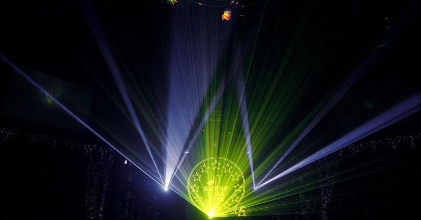 TEZ TOUR признан лучшим туроператором года
