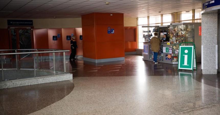 Инструкция по работе туринфоцентров утверждена в Беларуси