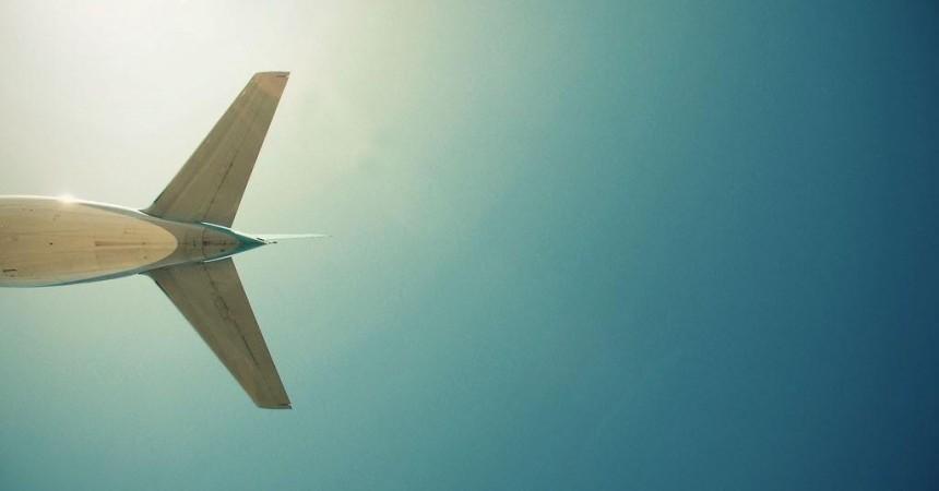 Полётная программа в Грецию из Минска от «Музенидис трэвел» на лето 2017