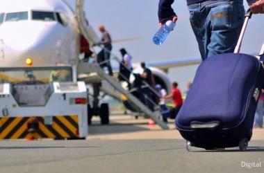 Беларусь установила безвизовый режим для граждан 80 государств