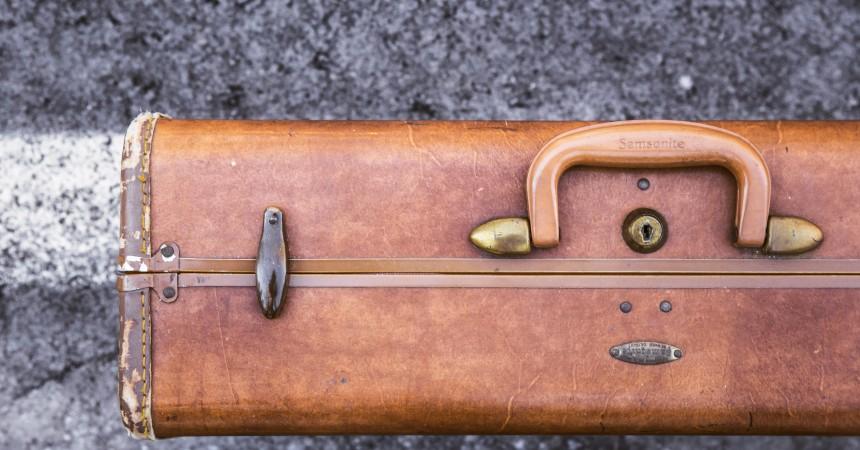 Основной поток туристов по безвизу идет из Германии и Польши