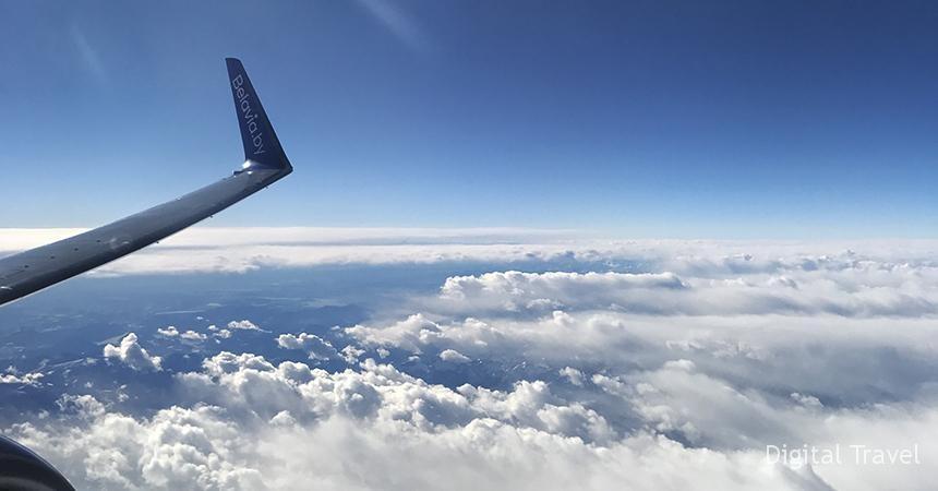 Консолидатор «Аэротрэвел» объявил программу полетов на Корфу совместно с Kanoulas Travel