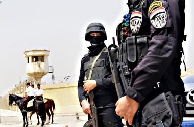 Египет ввел чрезвычайное положение: что делать?