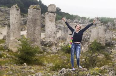 15 курортов за 7 дней: как прошел рекламный тур Solvex в Болгарию