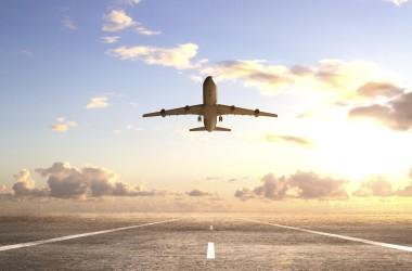 Как заработать на продаже авиабилетов?