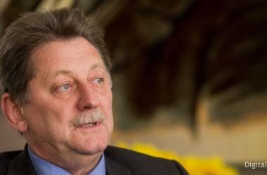 Посол Украины в РБ: «Легально поехать на отдых в Крым невозможно»