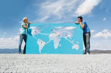 Bounty Travel объявляет вакансию ведущего менеджера по продажам