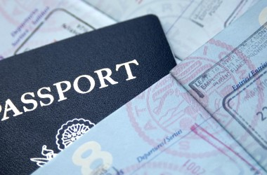 МВД разрешит иностранцам быть в Беларуси без регистрации до 10 дней