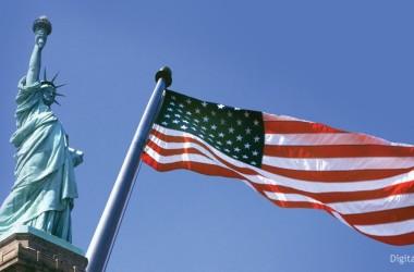 Посольство США в Москве рекомендует подаваться на визы как можно раньше
