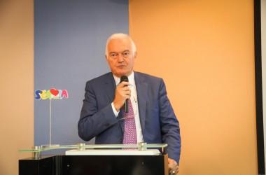Ратко Читакович, R-Tours: «Мы покажем вам другую Сербию и вместе создадим интересные комбинированные программы»
