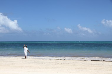 Доминикана: путешествие белорусских турагентов на остров Эспаньола