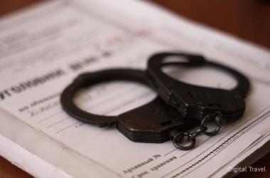 Возбуждено уголовное дело в отношении директора турфирмы «Дром-Тур»