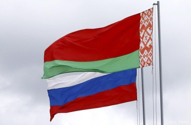 Соглашение о взаимном признании виз между Беларусью и Россией может быть подписано до конца 2017 года